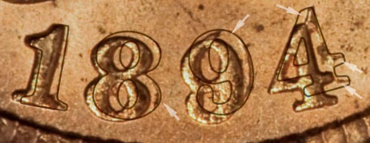 1894/1894 overlay