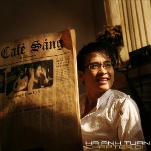 Hà Anh Tuấn – Café Sáng – 2007 – iTunes AAC M4A – Album