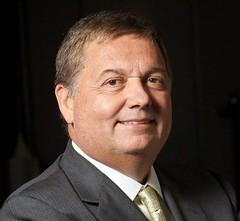 Hernán Rincón Lema, Avianca
