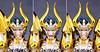 [Comentários] - Saint Cloth Myth EX - Soul of Gold Shura de Capricórnio - Página 3 26130311943_621f1aa9e3_t