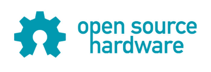 open_source_hardware_logo.jpg