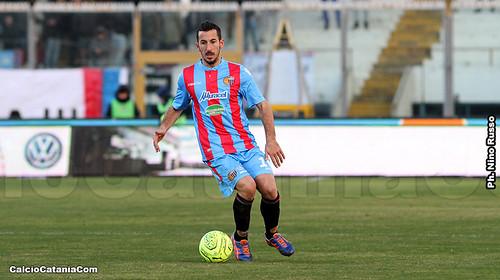 Catania-Monopoli 0-0: le pagelle rossazzurre$