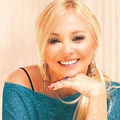 Marcela Gorini, AData