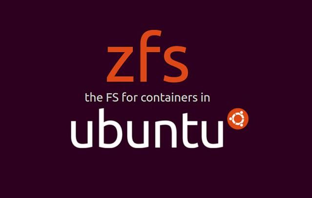 zfs-ubuntu.jpg