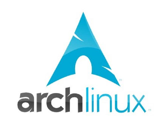 archlinux.jpg
