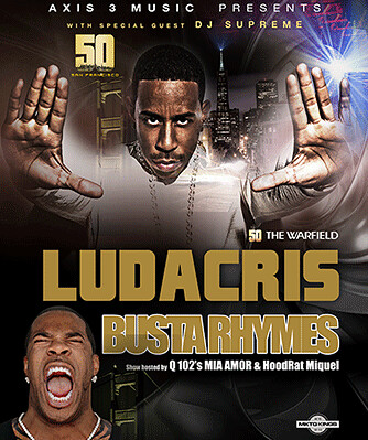 ludacris-s-super-bash-tickets_02-07-16_17_56abcfa0c66ea | by McPongolstein