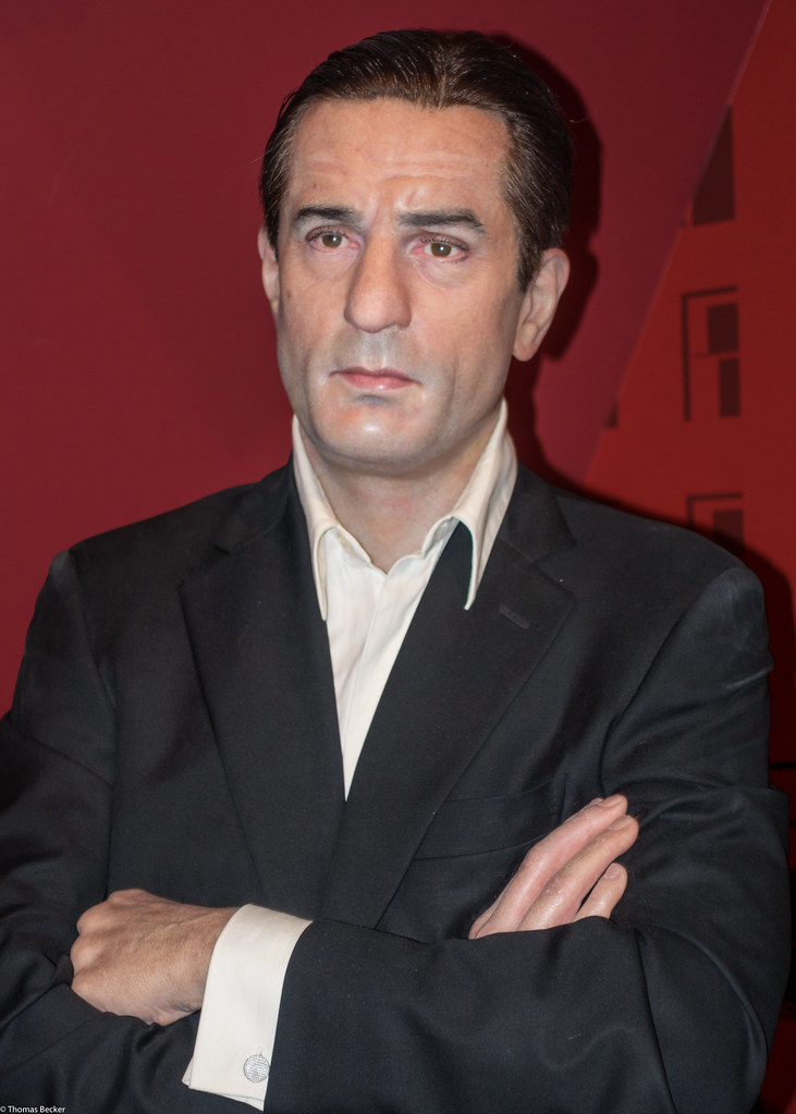 Robert de Niro (S00027...