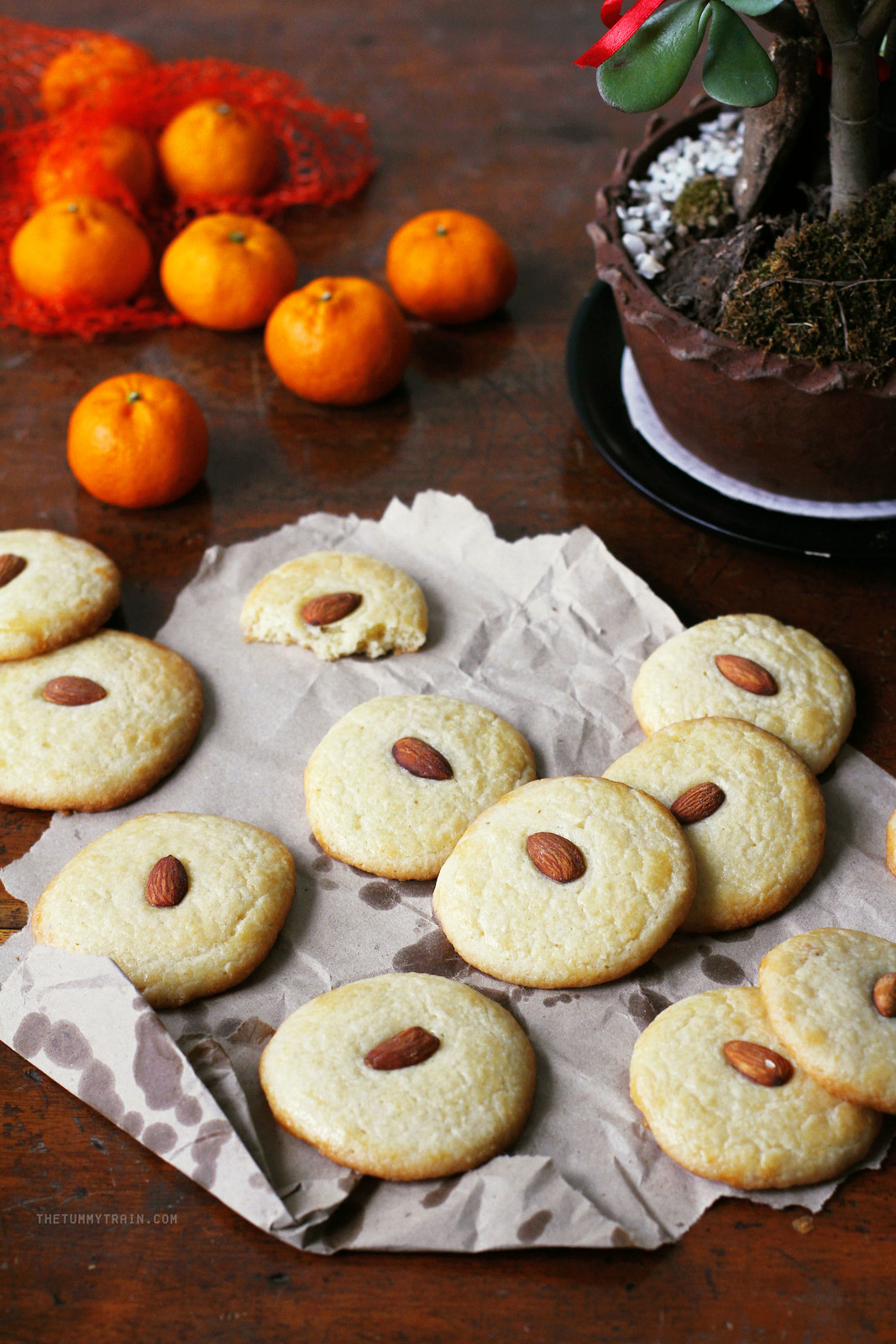 24756025742 4614544d5d h - Celebrating with these Lunar New Year Almond Cookies
