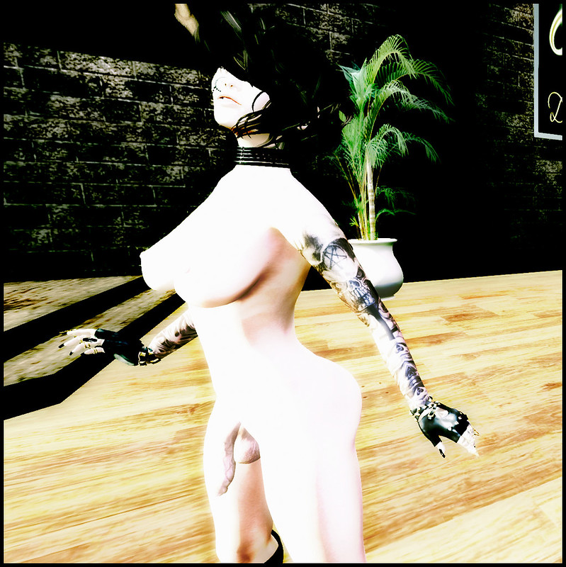 Club YANA_012.bmp