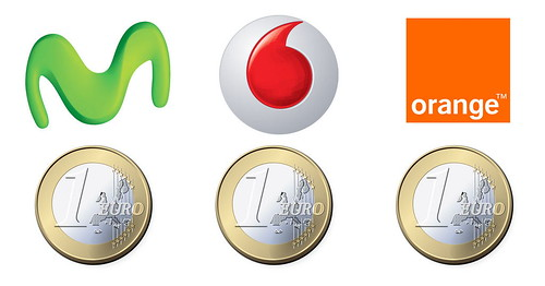 movistar-vodafone-orange-3-euros
