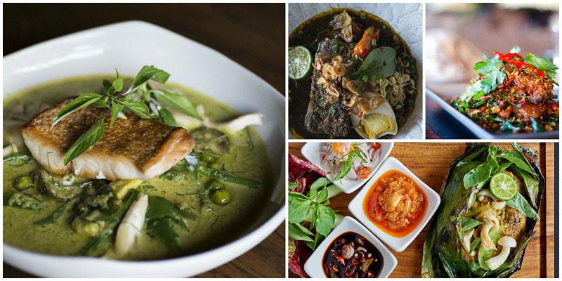 4-sarong-food