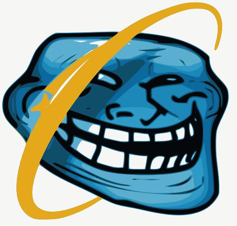 зомби из интернета