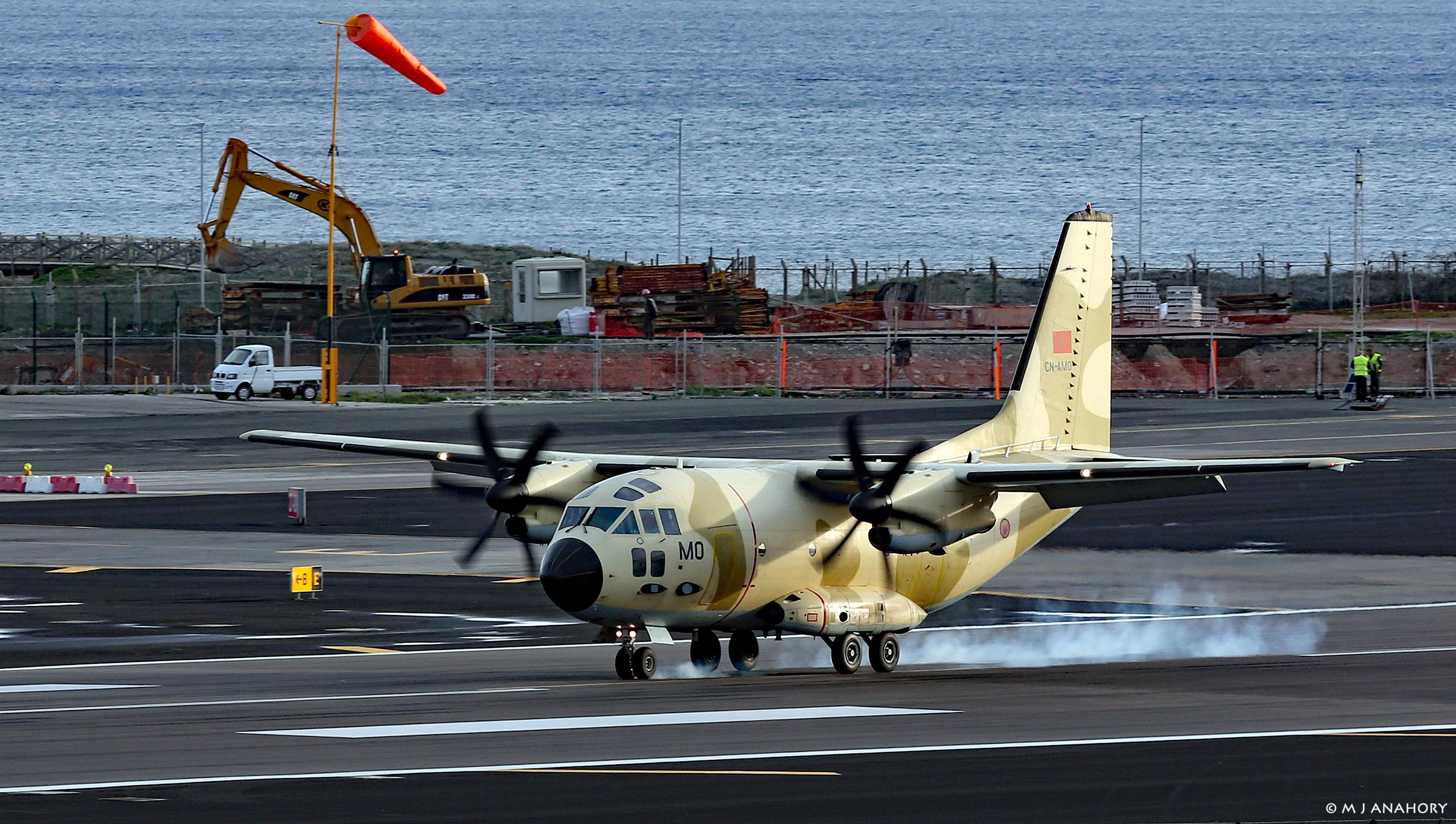 FRA: Photos d'avions de transport - Page 25 24979142315_4ffaa07d3f_o