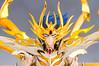 [Comentários] - Saint Cloth Myth EX - Soul of Gold Mascara da Morte  24098089383_007b7de64e_t