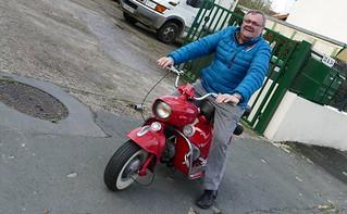 Adieu Don Giuliano  24197205851_3e2df6e525_n