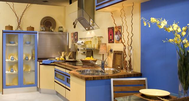 AionSur 25251898735_03b8e60f72_z_d Consejos a seguir antes de comprar una cocina Empresas