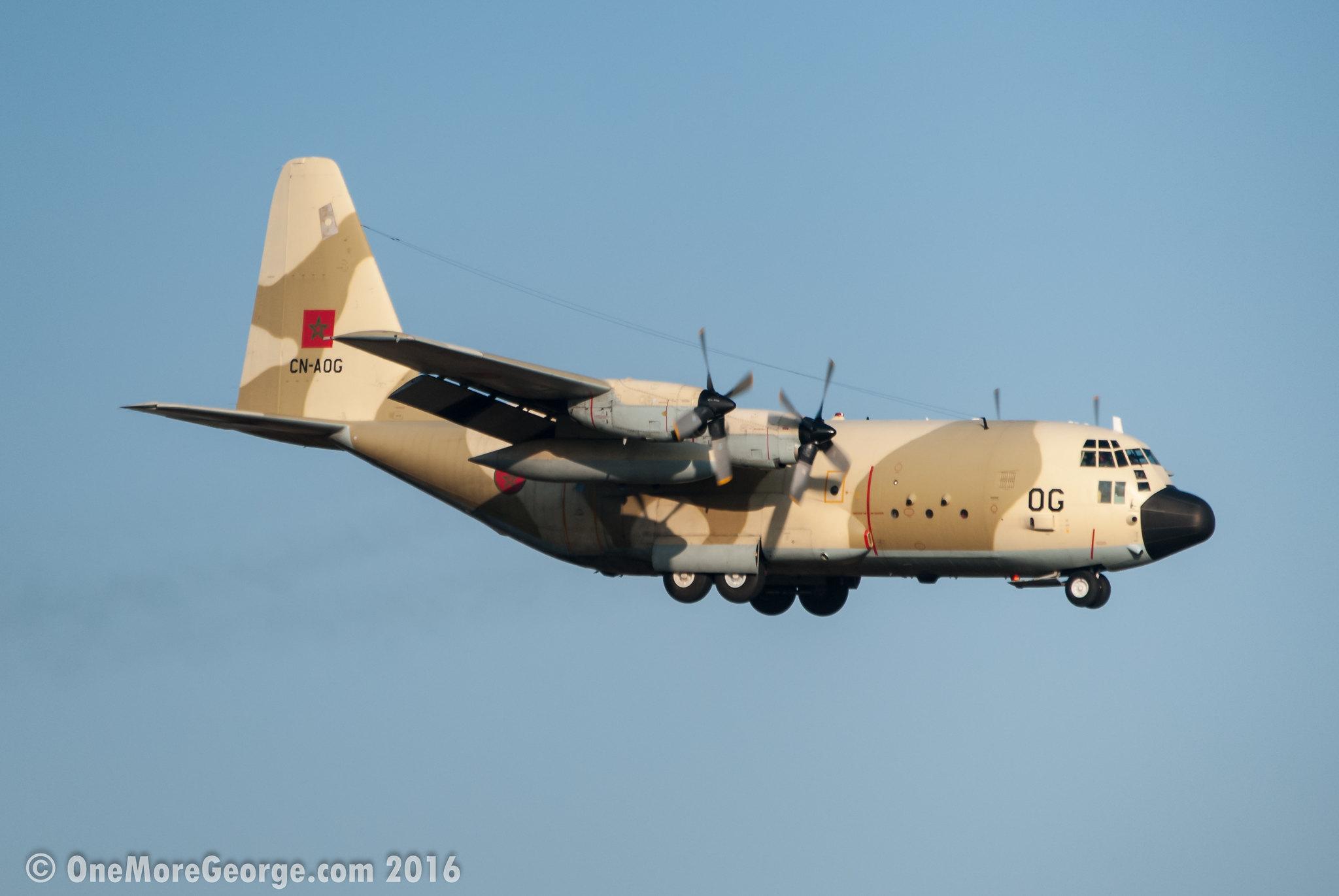 FRA: Photos d'avions de transport - Page 27 25820943363_4a12fc1a8a_k