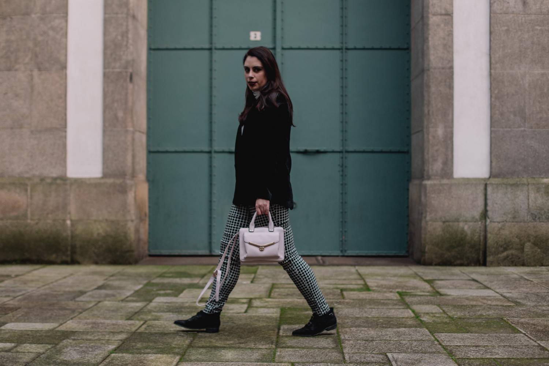 portugal fashion alfandega