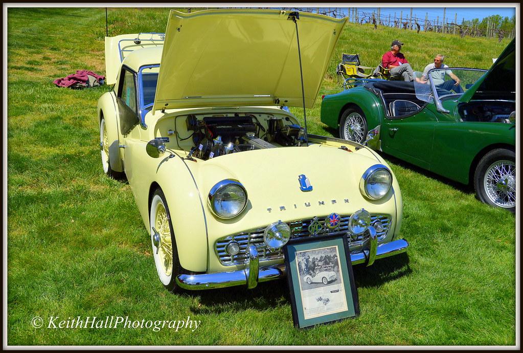 Rent Classic Car Wilmington Nc