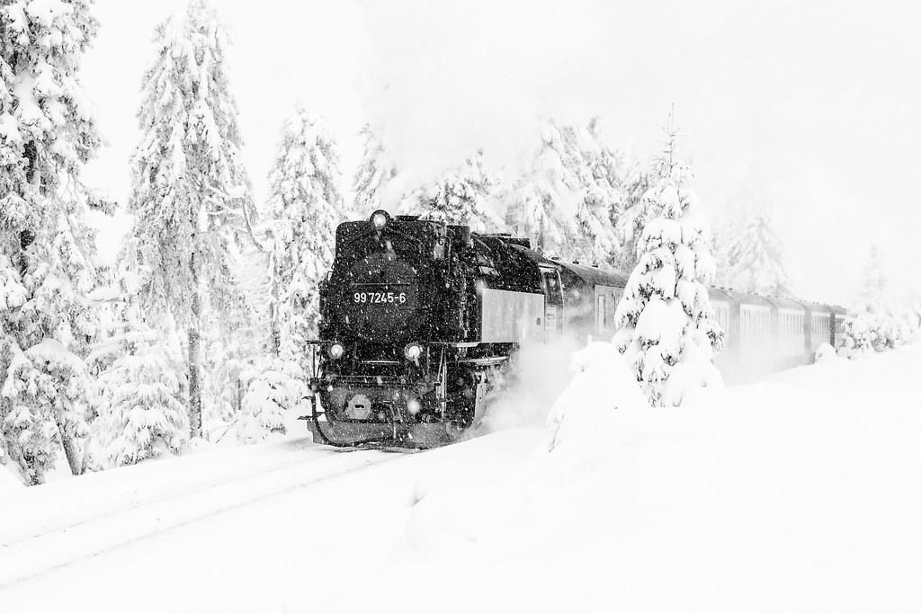 Polarexpress - 16/366