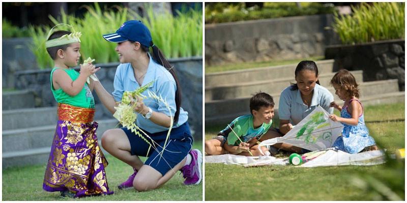 8-kids-activities
