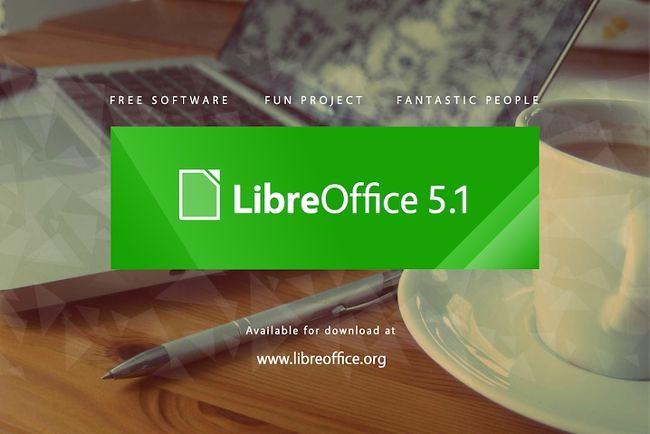 libreoffice51.jpg