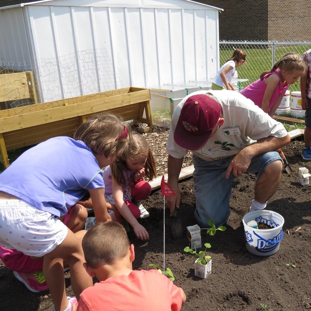 The Master Gardener Program In Jefferson County Master Gardener Program