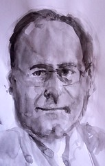 Ramón Carlos Válor - JKPP by pmduque06
