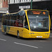 Yellow Buses VC26 T26TYB