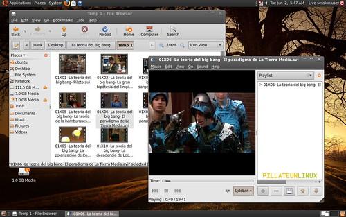 Playing-mov-on-Ubuntu1.jpg