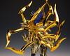 [Imagens] Máscara da Morte de Câncer Soul of Gold  24087848983_4d8edca197_t