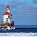 Gitche-Gumee-Wisconsin-Point-Logan-14-best-1-16x20