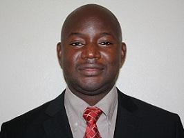 Dr. Lonesome Malambo