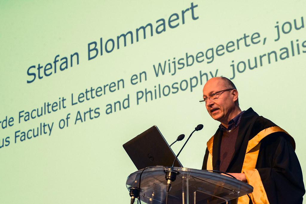 naamloos-72-5 | Vrije Universiteit Brussel (VUB) | Flickr