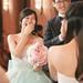 Wedding-1069 拷貝