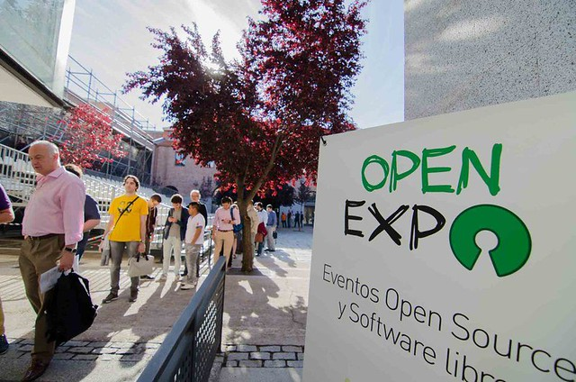 Open-Expo-2015-10.jpg