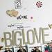 Big Love by Sasha Farina for Ali Edwards closeup