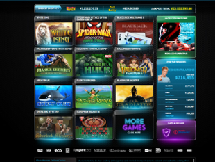 slots heaven download