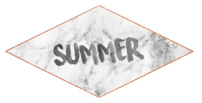 Catégorie Summer