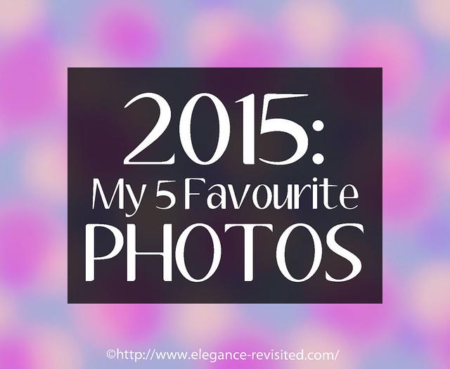 styleblogger 2015