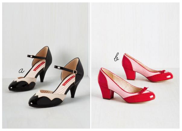 b.a.i.t. footwear modcloth