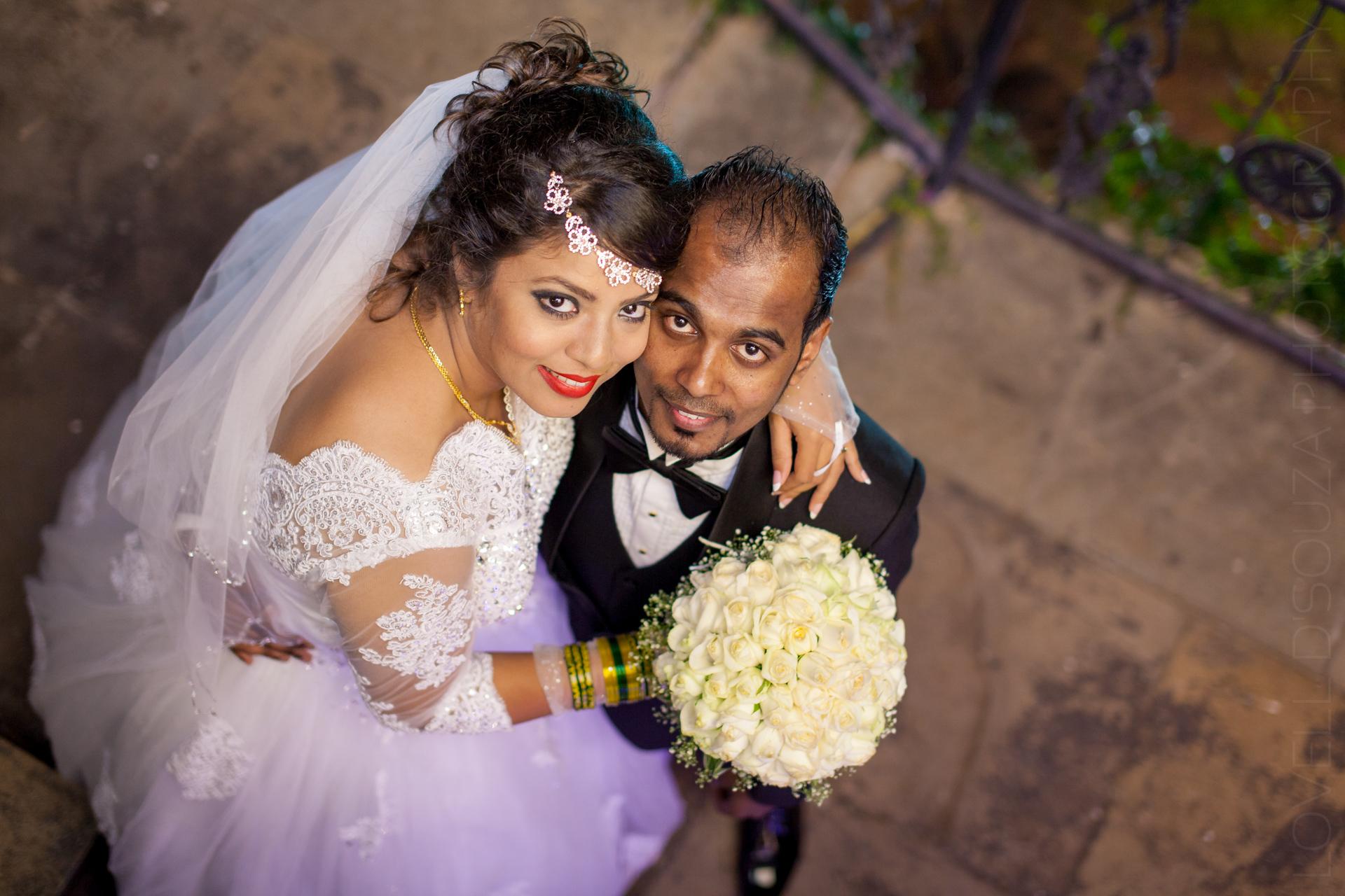 Lindsey amp Wade Souzas Wedding Montage