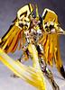 [Comentários] - Saint Cloth Myth EX - Soul of Gold Shura de Capricórnio - Página 3 26641088212_9a72a3fc56_t