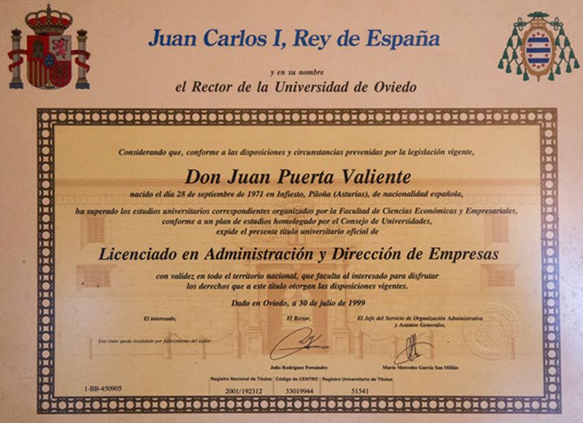 Juan Puerta Valiente. Foto 078.