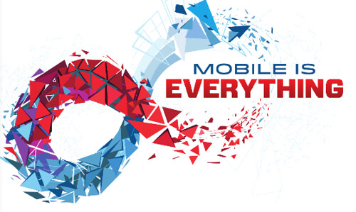 prostitutas de mobile world congress prostitutas