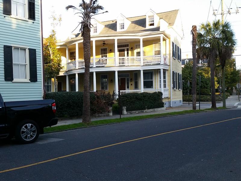3/16 0808 yellow house