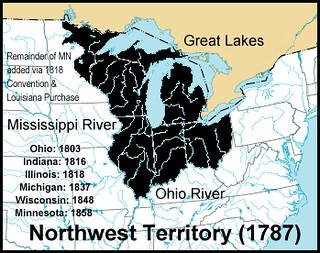 Northwest Territory (1787)