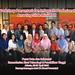 Pelatihan inforgrafis ristekdikti bersama Pakar Slide Dhony Firmansyah