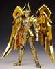 [Comentários] - Saint Cloth Myth EX - Soul of Gold Shura de Capricórnio - Página 3 26639544162_ee82625f49_t