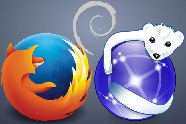 Debian-Iceweasel-y-Firefox.jpg